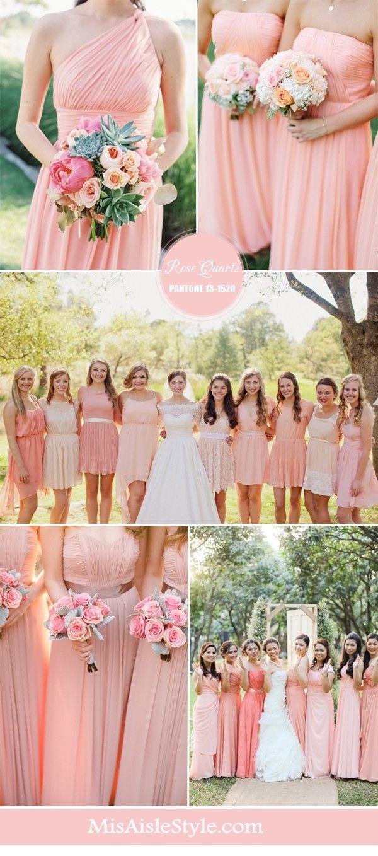 2_conew1.jpg 600×1,358 pixeles | Celebraciones | Pinterest | Damas ...