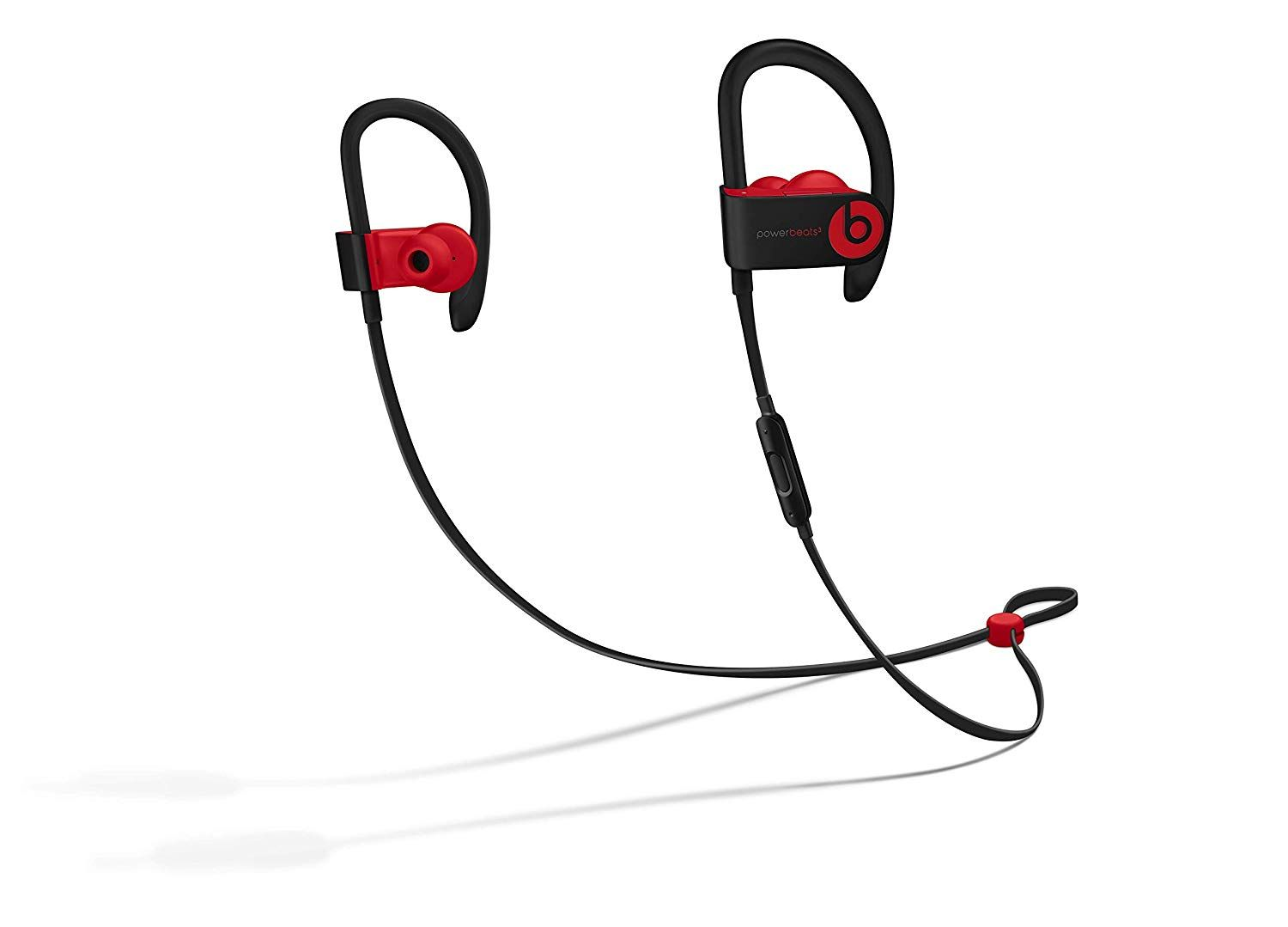 Super Duper Deal Powerbeats3 Wireless In Ear Headphone The Beats Decade Collection Defia In 2020 In Ear Headphones Wireless Earphones Wireless In Ear Headphones