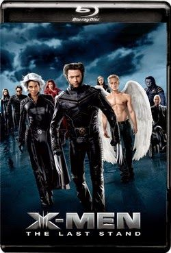 New Hollywood Hd Movies Free Download X Men The Last Stand 2006 Man Movies X Men Last Stand