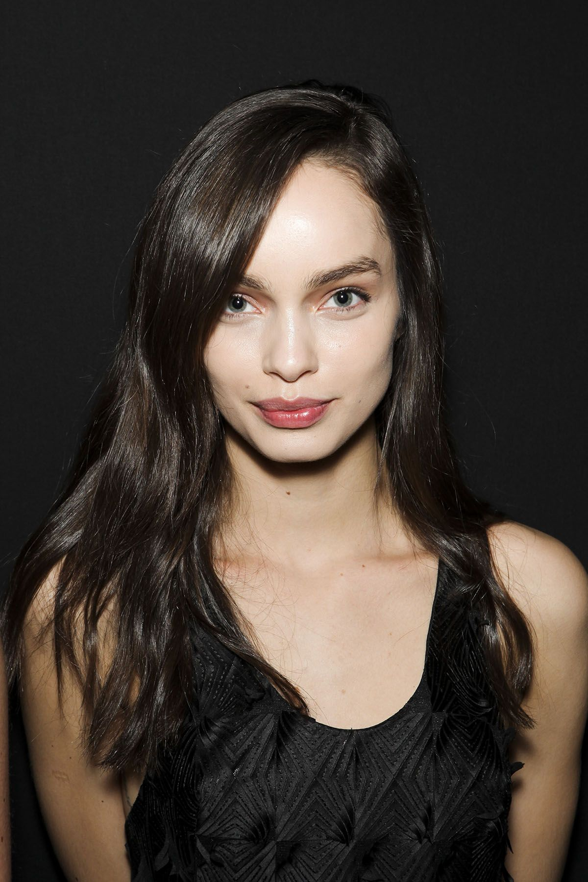 Pics Luma Grothe nude (12 photos), Pussy, Leaked, Selfie, braless 2017