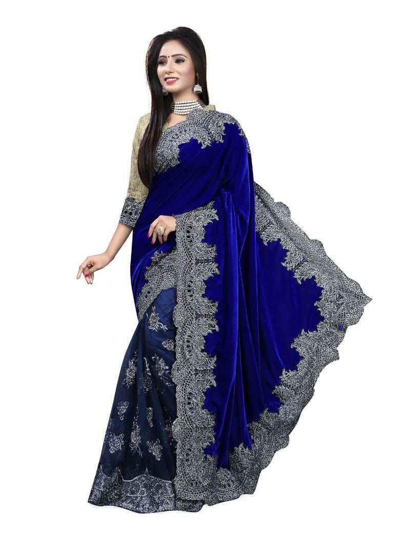 dd3a67a2f7b022 Find wide range of fashion jewellery, imitation, bridal, artificial, beaded  and antique jewellery online. Buy Designer Sarees & Bags.