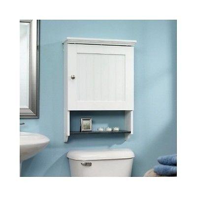 bathroom cabinets bathroom wall cabinet storage wood door