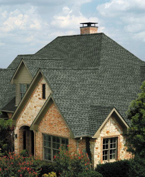 Best Roofing Contractors Minneapolis Gaf Architectural 640 x 480