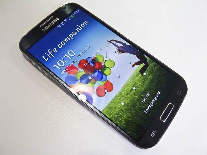 Por si no sabía, los precios y los planes en los que puede conseguir un Galaxy S4 en todos los operadores de Colombia.