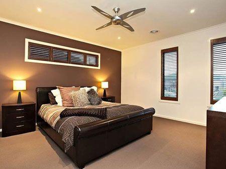 Bedroom colour theme 4 | Bedroom color combination, Bedroom ...