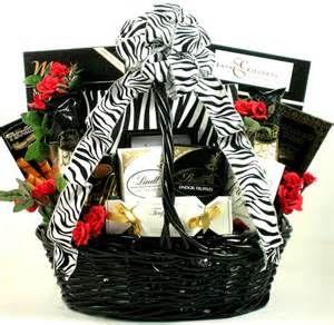 Men Gift Basket Men Gifts Baskets Gift Baskets For Men Ideal