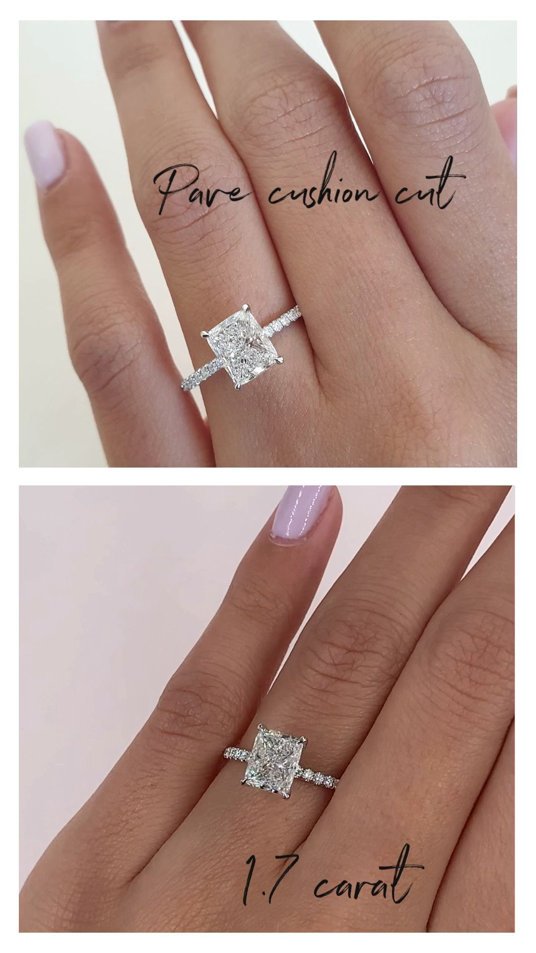 Pin By Carine Kamwanya On Carine In 2020 Dream Engagement Rings