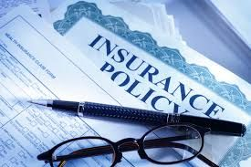 The Benefits Of Insurance Life Insurance Companies Universal Life Insurance Insurance Broker