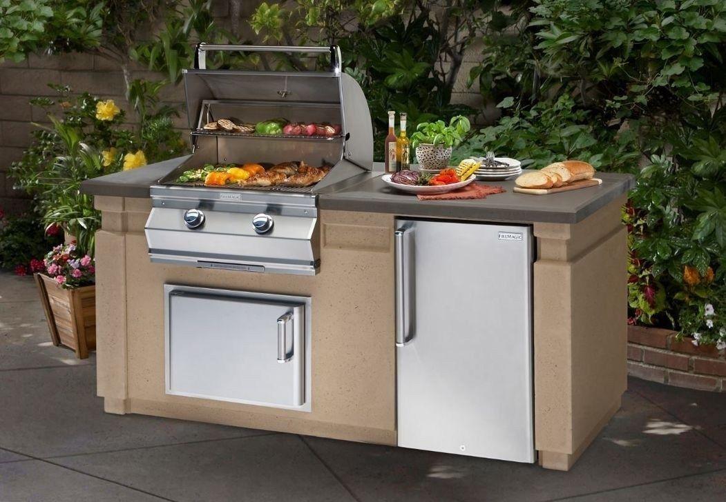 Luxury Outdoor Kitchen Featuring 1200 Freestanding Braai Luxury Kitchen Modern Outdoor Kitchen Built In Braai
