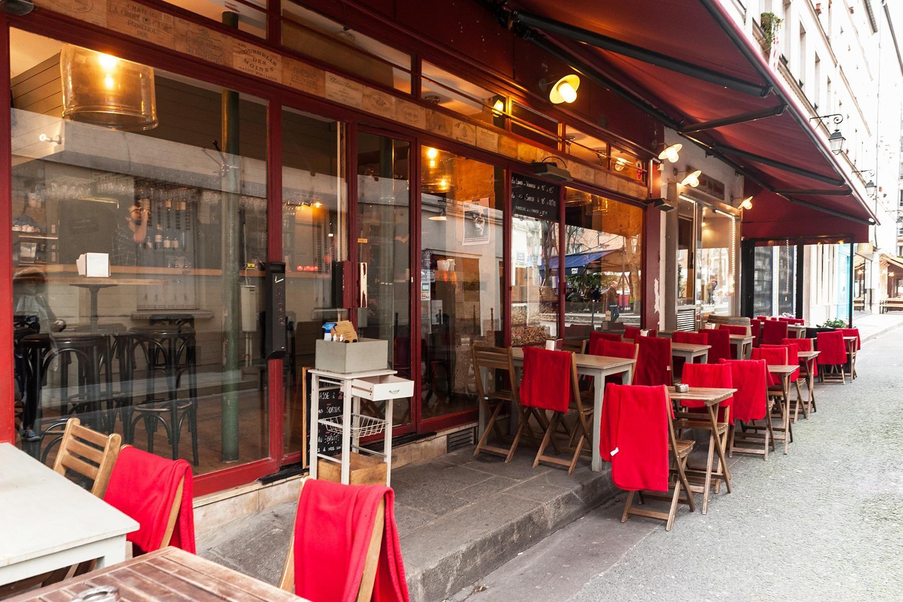 Food Lover S Guide To Oaxaca City Wine Bar Wine Wine Guide