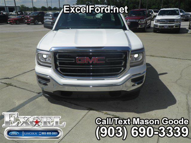 Used Gmc Sierra 1500 For Sale In Carthage Tx With Images Gmc Sierra 1500 2017 Gmc Sierra 1500 Cars For Sale Used