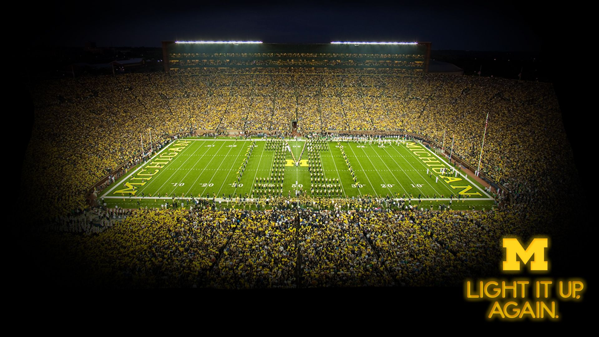 Michigan Wolverines Football Wallpapers Group Michigan Michigan Wolverines Football Wolverines Football Football Wallpaper