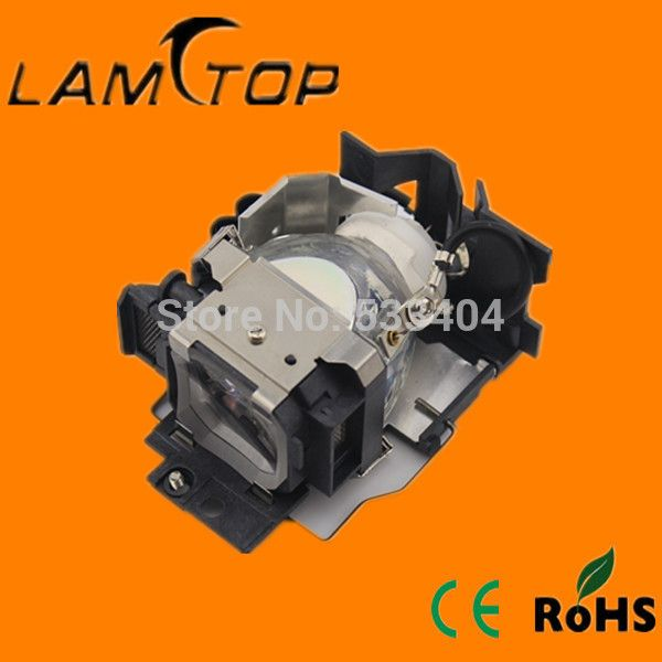 (Buy here: http://appdeal.ru/2mng ) FREE SHIPPING  LAMTOP projector lamp with housing/cage   LMP-C163  for  VPL-CX21 for just US $52.00