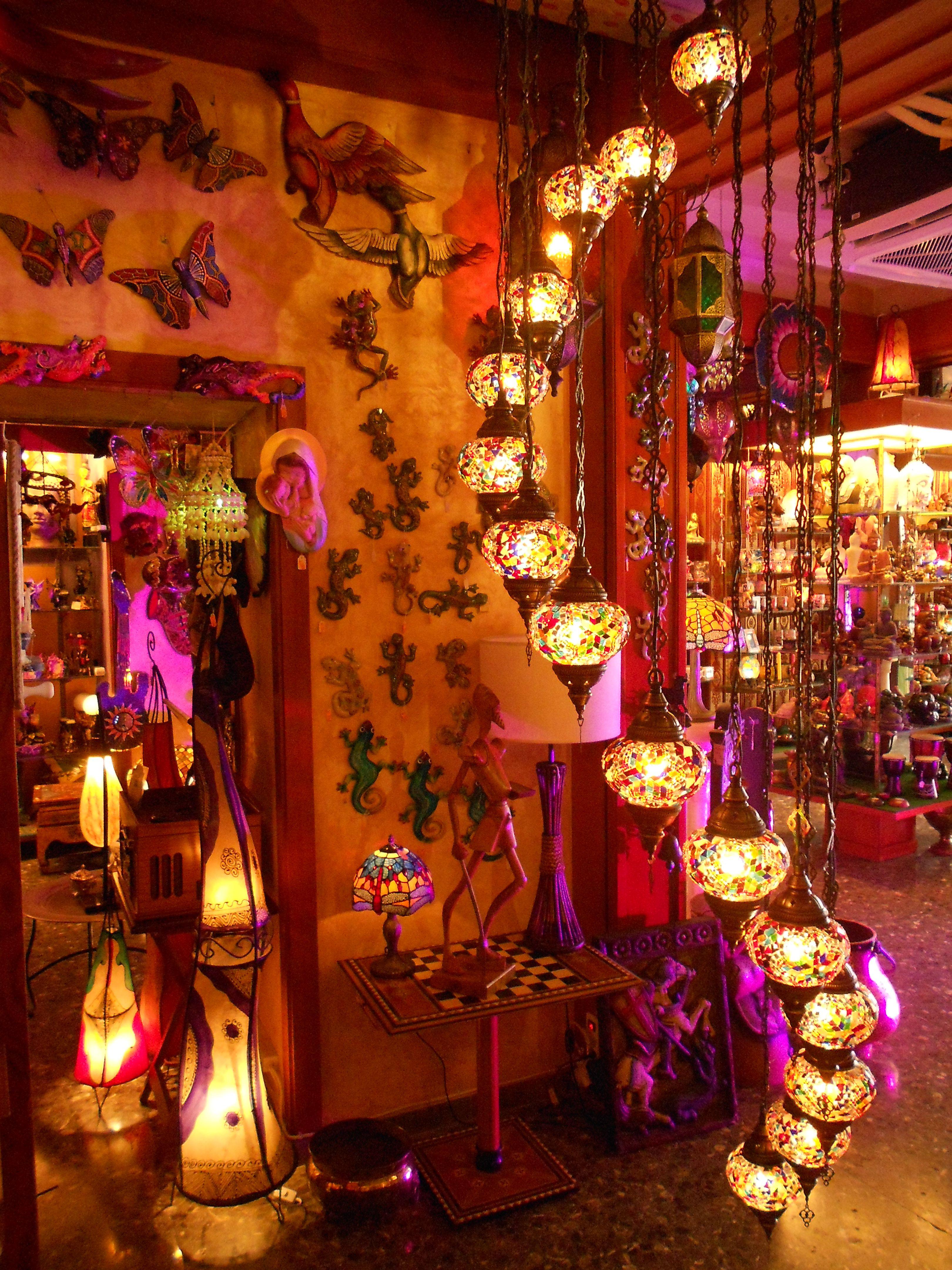 Lamparas turcas | Lamparas turcas El Museu | Pinterest | Lámparas ...