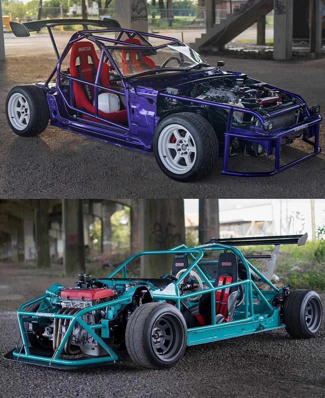 Top or Bottom?🔥 miatacrew miata Kit cars, Car, Custom cars