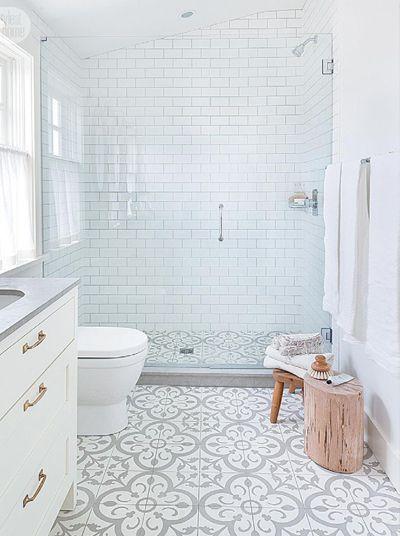 een nieuwe badkamer   bathroom   Pinterest   Toilet, Nest and Bath