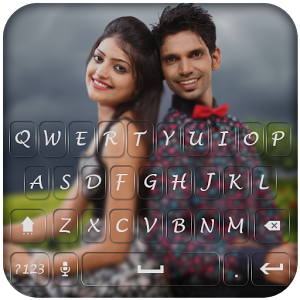 Download My Photo Keyboard Apk For Android Download Android Games And Apps Apk Personalized Emoji My Photos App