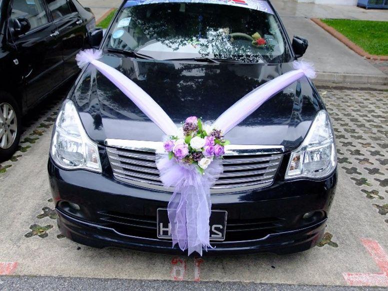 Pics photos wedding car decorations auto pinterest wedding pics photos wedding car decorations junglespirit Choice Image