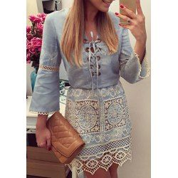 Dresses For Women: Sexy & Cute Dresses Fashion Sale Online Free Shipping | TwinkleDeals.com Page 10