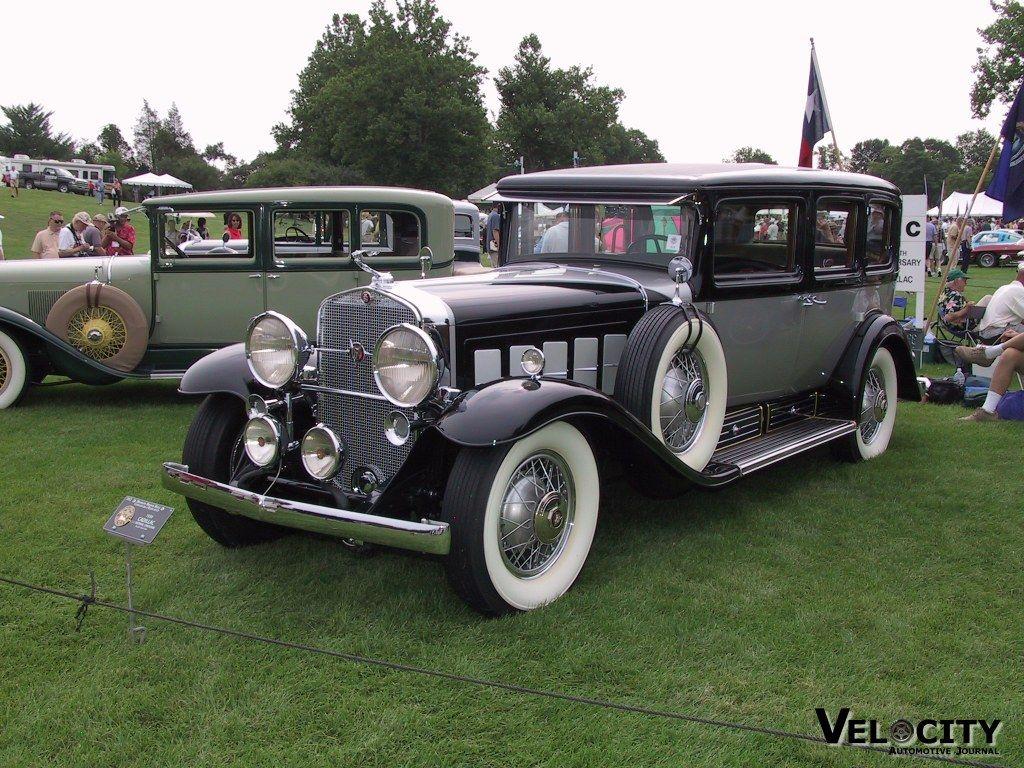 Pin On Cadillac U0026 39 S