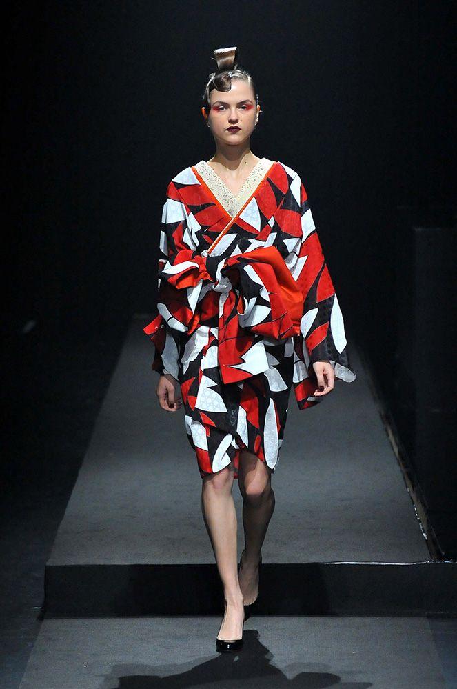 Moda」おしゃれまとめの人気アイデア|Pinterest |Wieslawa