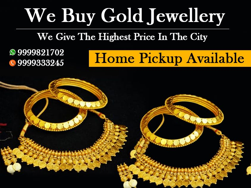 12+ What is the best gold to buy in jewelry information
