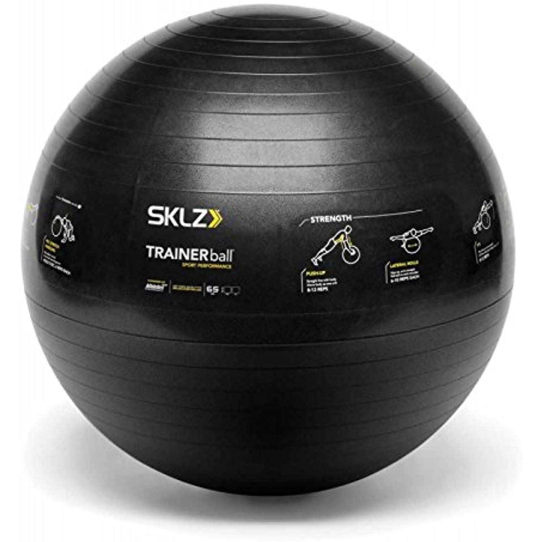 SKLZ Sport Performance Trainer Ball SelfGuided