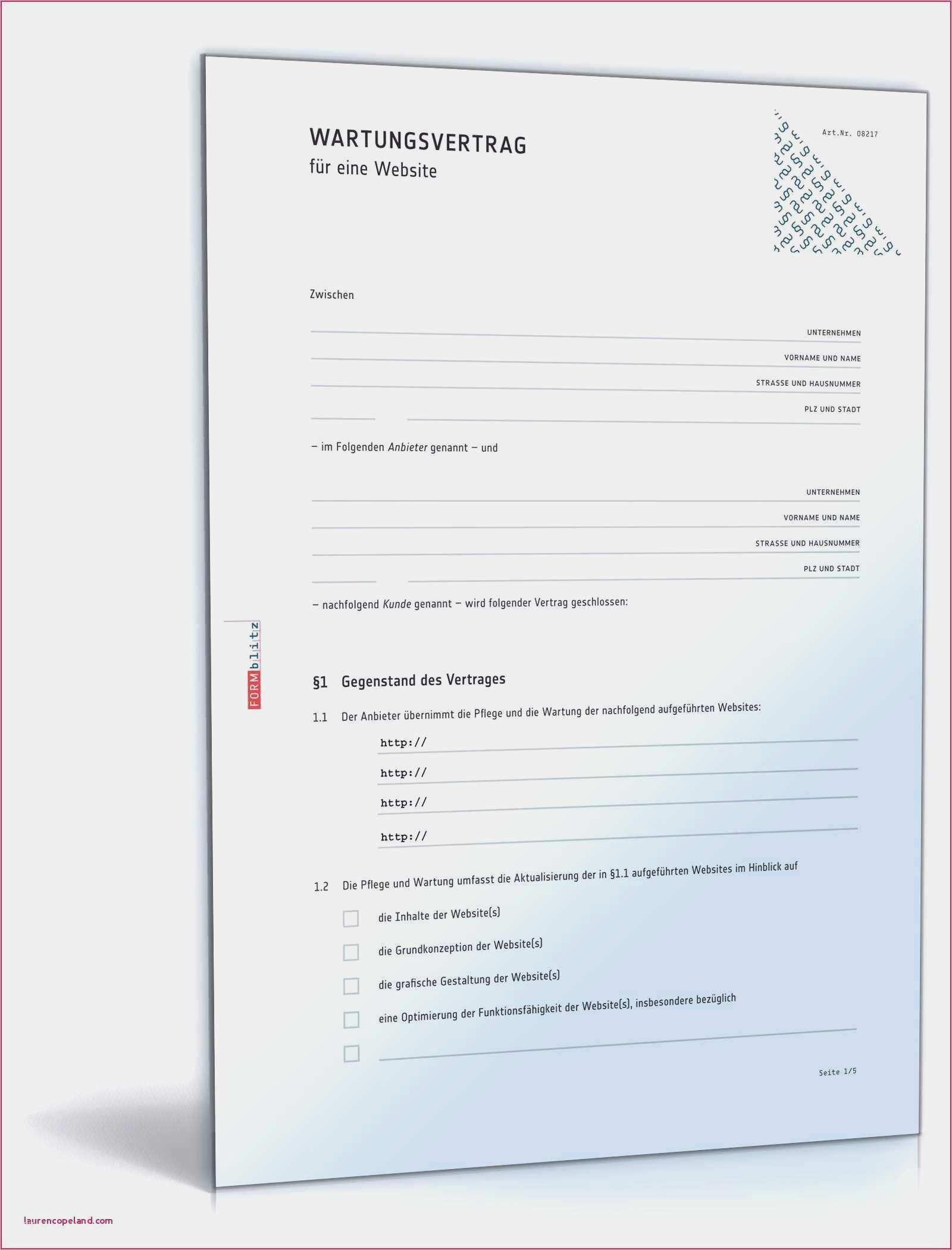 Best Of Vorlage Kundenzufriedenheit Fragebogen Abbildung In 2020 Vorlagen Word Vorlagen Lebenslauf Vorlagen Word