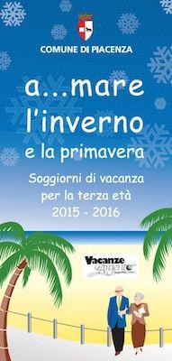 Piacenza amare linverno e la primavera