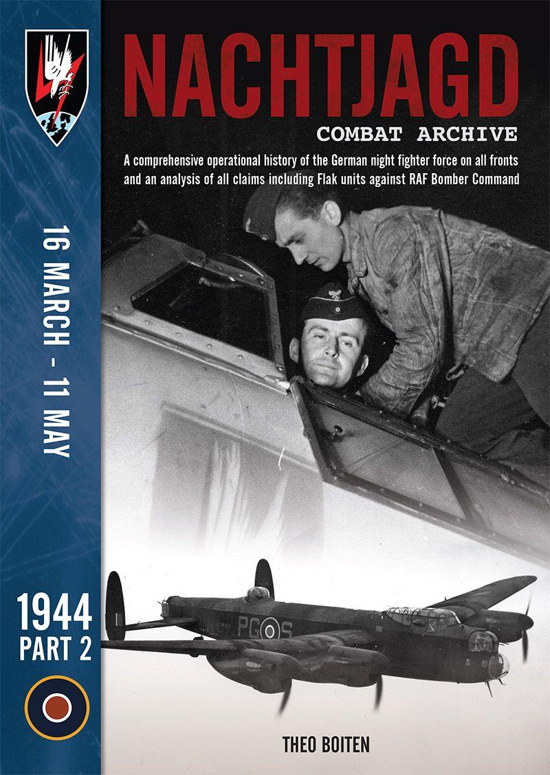 Epingle Sur La Librairie Aviation