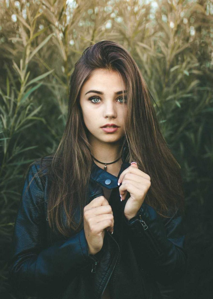 Gorgeous Lifestyle Portrait Photography By Elliot Choy Portrait Photography Portrait Photography Poses Created by sasuketeaa community for 1 year. pinterest