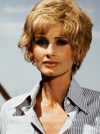 jill ireland psychologistjill ireland hello and goodbye, jill ireland hello and goodbye lyrics, jill ireland, jill ireland photos, jill ireland charles bronson, jill ireland imdb, jill ireland biography, jill ireland wikipedia, jill ireland height, jill ireland death, jill ireland funeral, jill ireland star trek, jill ireland david mccallum, jill ireland cancer, jill ireland net worth, jill ireland zuleika bronson, jill ireland feet, jill ireland psychologist, jill ireland fotos, jill ireland grave site