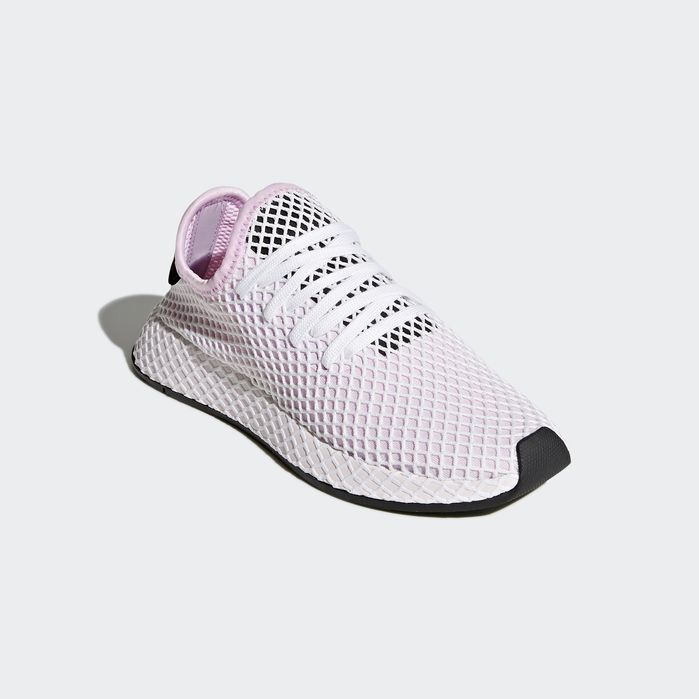 Deerupt Runner Shoes in 2019 | Shoes, Runners shoes, Adidas