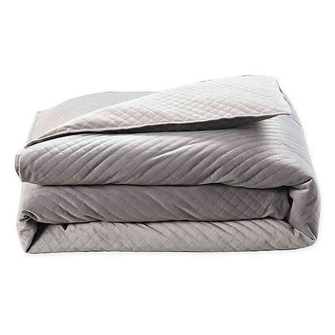 Blanquil Quilted Weighted Blanket Weighted Blanket Blanket Quilted