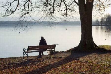 widower dating advice
