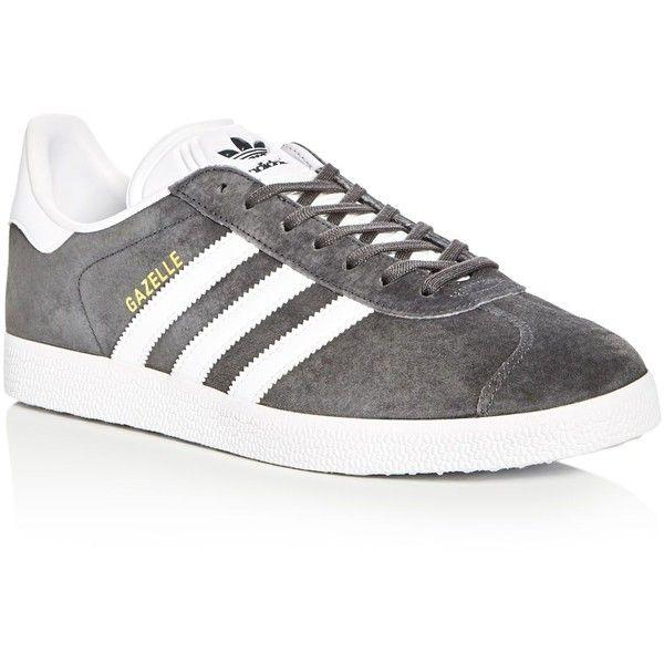 adidas gazelle shoe laces