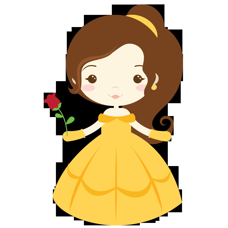 iqwliztbdmjyo png 3000 3000 proyectos que debo intentar rh pinterest com au disney princess clipart images disney princess clipart free