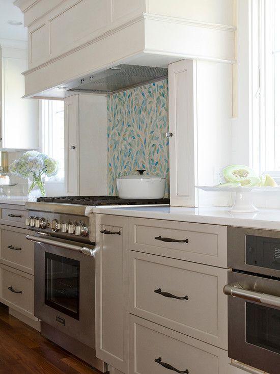 16 Beautiful Ultracraft Kitchen Cabinets Budget Kitchen Remodel Traditional Kitchen Design Traditional Kitchen Decor