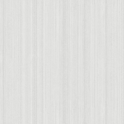 Galerie Wallcoverings Steampunk Pin Stripes 33' L x 21 W Wallpaper Roll Color: Metallic Silver #curtainfringe