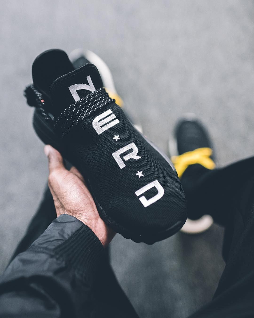 Pin Oleh Sirajul Elfauzan02 Di Man Shoes Di 2020 Sepatu Pria