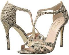 Kinda loving these SJP by Sarah Jica Parkr Dir Womn' Shoes