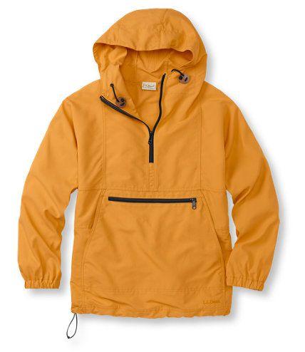 Women s Mountain Classic Anorak  Jackets and Coats  bce57191da
