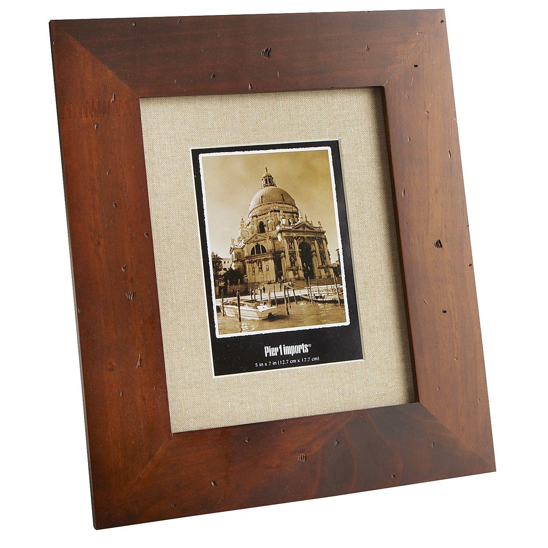 Nottingham Desktop Frame - 8x10 | Frames | Pinterest