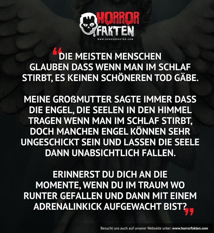 Horror Facts (@HorrorFactsOf) | Twitter - #Fakten #himmel