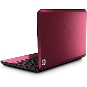 Hp Ruby Red 17 3 Pavilion Laptop Pc Windows 8 Mine Laptop Laptop Computers Hp 17
