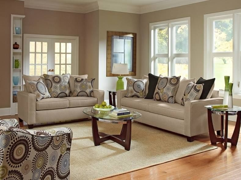 Minimalist Furniture For Formal Living Room Gray Formal