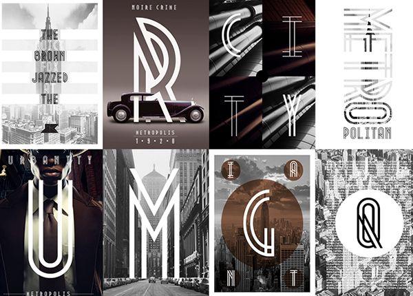 tipografia-creativa-original