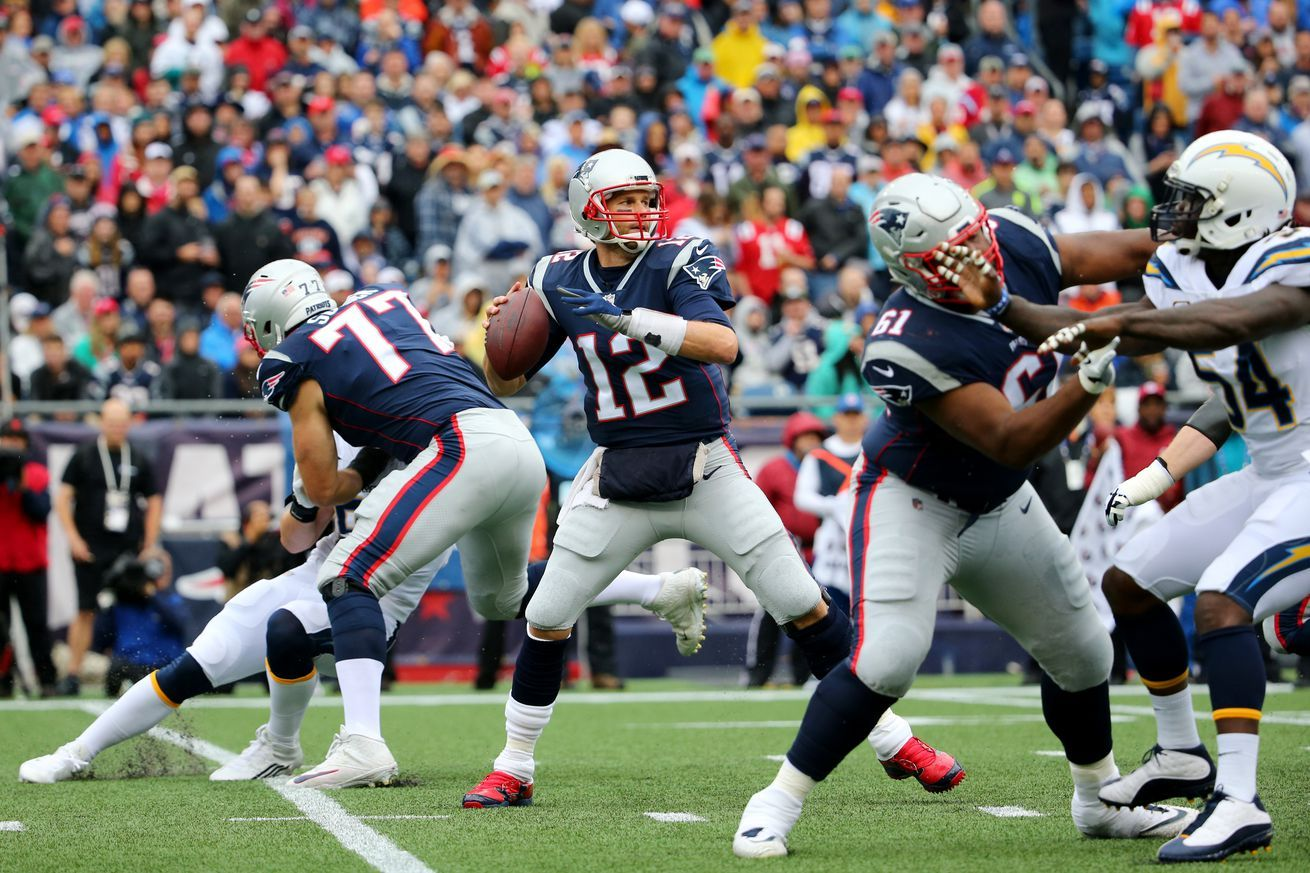 Week 13 NFL afternoon games Live updates, odds, and