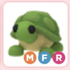 Trading Mega Neon Turtle Wl Other Mega Neon Legendaries Neon Shadow Adoptme Adoptmetrading Adoptmetradings Adoptmetrad In 2020 Pet Frogs Adoption Pet Turtle