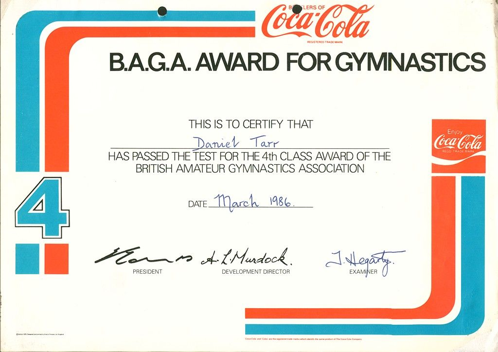 I Had A Certificate Just Like This My Childhood Memories Childhood Memories Memories